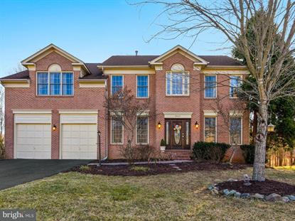 5403 WILLOW VALLEY ROAD, Clifton, VA