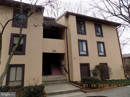 2249 CASTLE ROCK SQUARE, Reston, VA