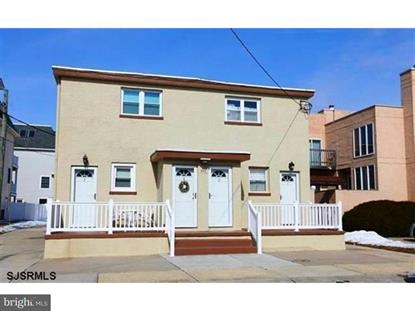 9411 MONMOUTH AVENUE, Margate City, NJ