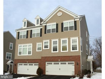 115 CARILLON HILL LANE Sellersville, PA MLS# 1004506211