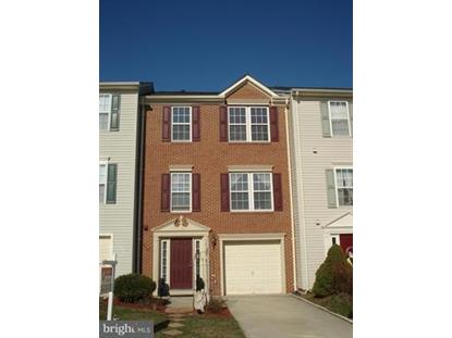 25184 DESTINATION SQUARE, Aldie, VA