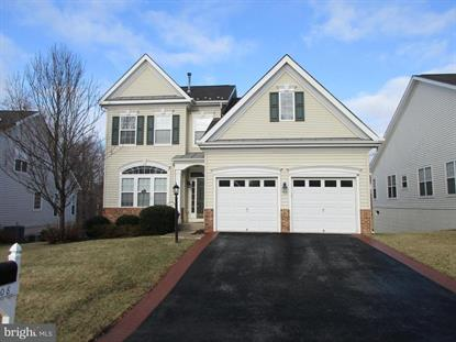 208 SMARTY JONES TERRACE, Havre de Grace, MD