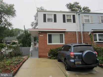 12040 VALLEYWOOD DRIVE Silver Spring, MD MLS# 1004539660