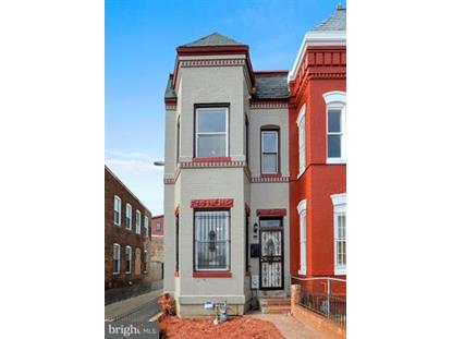 818 12TH STREET NE, Washington, DC
