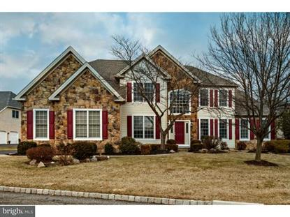 800 WHELEN COURT, Chester Springs, PA