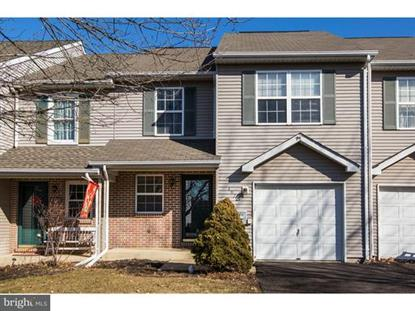 4972 WINDY MEADOW COURT, Pipersville, PA