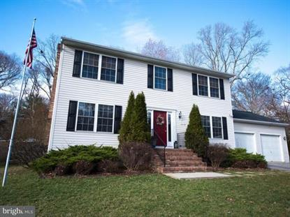1016 DOCKSER DRIVE, Crownsville, MD