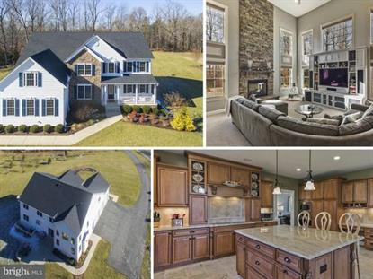 968 FALLS POINTE WAY, Huntingtown, MD