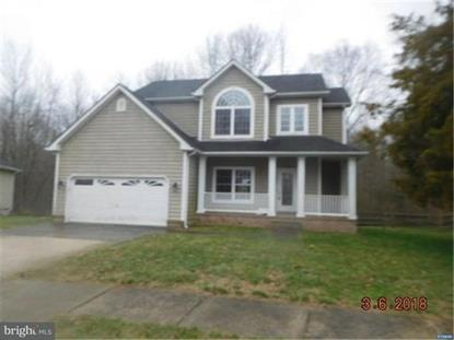 138 MAPLE GLEN DRIVE, Dover, DE