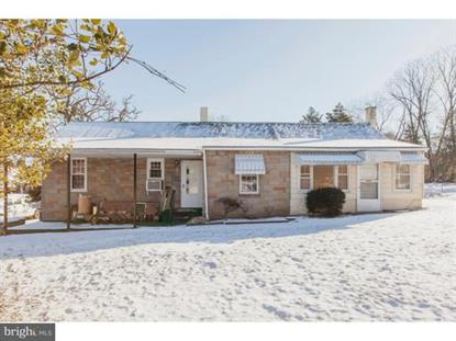 1070 TOWNSHIP LINE ROAD, Phoenixville, PA