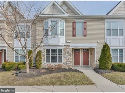 409 DEGAS COURT, Williamstown, NJ