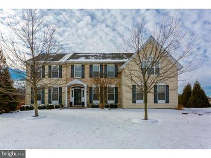 46 TARRYTOWN LANE, Downingtown, PA