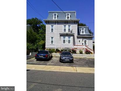1028 COATES STREET, Sharon Hill, PA