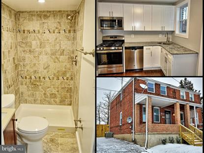 1688 YAKONA ROAD, Baltimore, MD