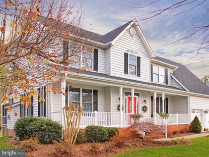 44610 BELLVIEW COURT, Tall Timbers, MD