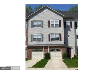 382 CAMBRIDGE PLACE, Prince Frederick, MD