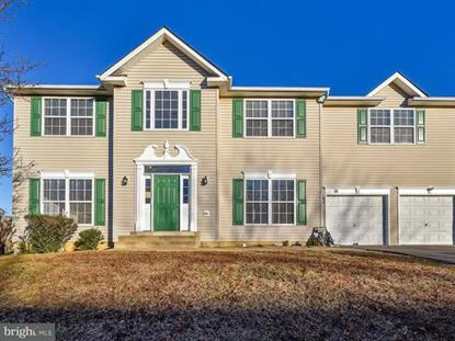 26 APPLETREE LANE, Stafford, VA