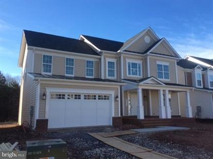 24437 MOON GLADE COURT, Aldie, VA
