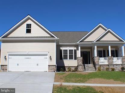 18006 COOLIDGE LANE, Bowling Green, VA