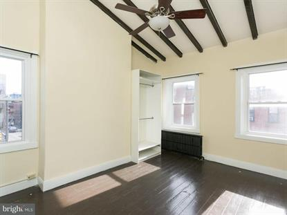 504 MULBERRY STREET W Baltimore, MD MLS# 1005071851