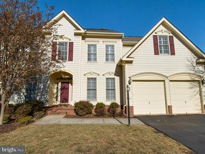 7932 TIRE SWING ROAD, Dunn Loring, VA