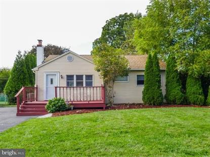 227 ROBERTS AVENUE Horsham, PA MLS# 1005208475
