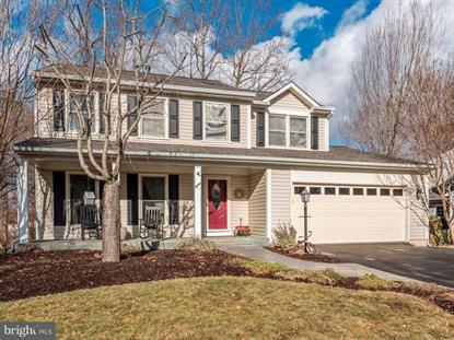 11994 MOJAVE LANE, Woodbridge, VA