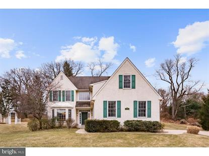 440 MONTERAY LANE, West Chester, PA