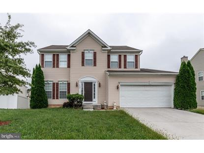 240 HUNTER CREEK DRIVE York, PA MLS# 1005293938