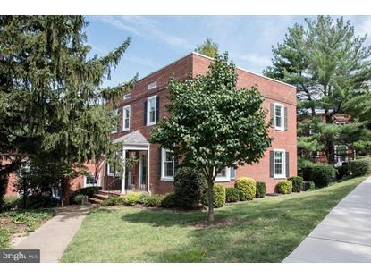 4847 28TH STREET S Arlington, VA MLS# 1005412972