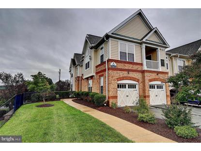 43890 HICKORY CORNER TERRACE Ashburn, VA MLS# 1005432848