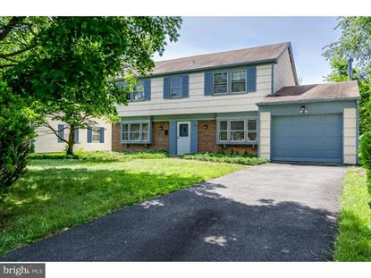 20 GLORIA LANE, Willingboro, NJ