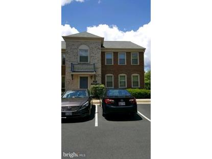 4320 EVERGREEN LANE Annandale, VA MLS# 1005467549