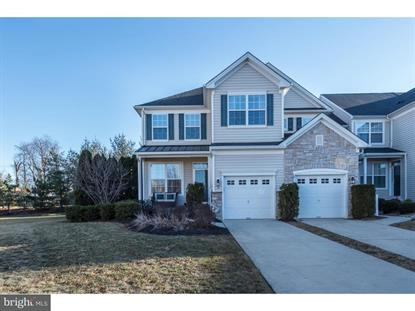 12 COMPASS CIRCLE, Mount Laurel, NJ