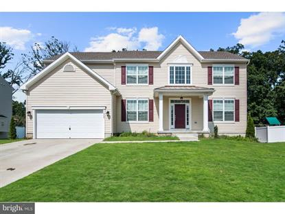 260 STAGGERBUSH ROAD, Williamstown, NJ