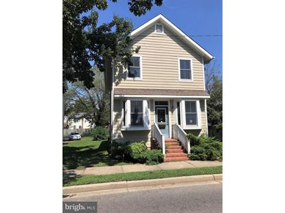 413 GOLDSBOROUGH STREET Easton, MD MLS# 1005620014