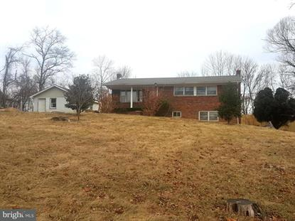 19254 AIRMONT ROAD, Purcellville, VA