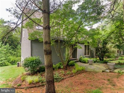 13 DEER POND LANE Chadds Ford, PA MLS# 1005933175