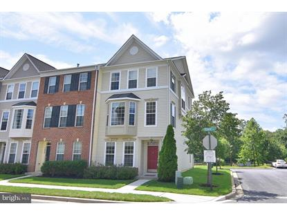 1054 PIPISTRELLE COURT Odenton, MD MLS# 1005938689