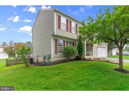 106 GRIST STONE WAY Owings Mills, MD MLS# 1005951143
