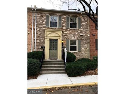 7580 WESTLAKE TERRACE Bethesda, MD MLS# 1005958143