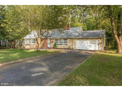 320 WINTER QUARTERS DRIVE Pocomoke City, MD MLS# 1006064704