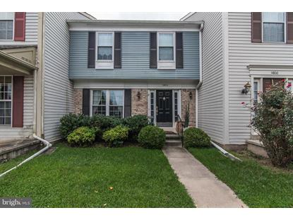 14804 MELFORDSHIRE WAY Silver Spring, MD MLS# 1006151482