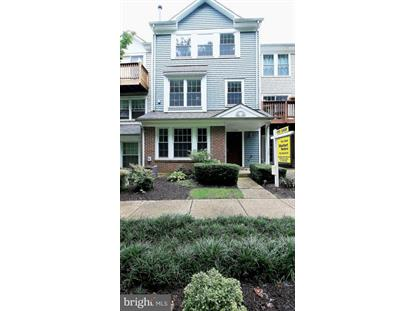 11798 ROCKAWAY LANE Fairfax, VA MLS# 1006157600