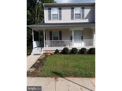 2842 LINDESFARN TERRACE Fort Washington, MD MLS# 1006162314