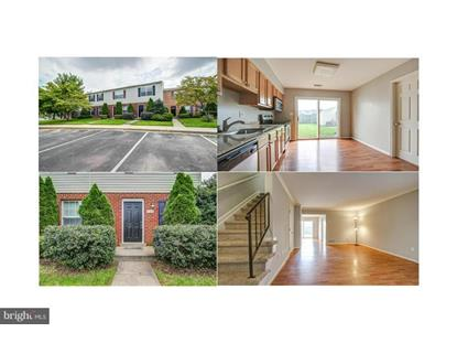 504 ESSEX PLACE Frederick, MD MLS# 1006257472