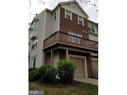 2628 EVERLY DRIVE Frederick, MD MLS# 1006273912