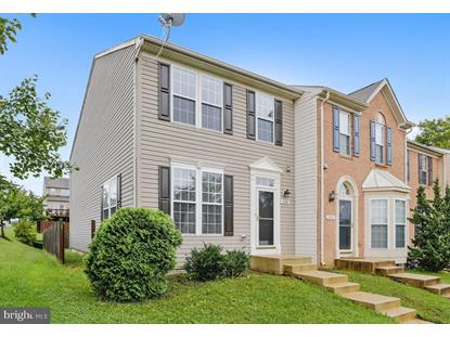949 CITRINE WAY Odenton, MD MLS# 1006544668