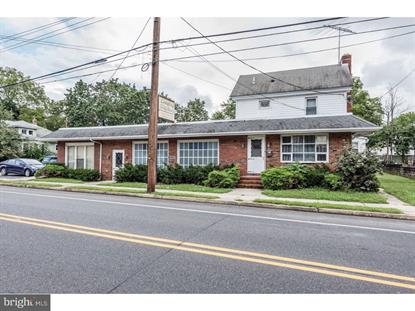 318 N MAIN STREET Glassboro, NJ MLS# 1007044268