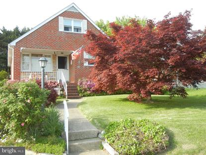 3828 Ayres Court Nottingham Md 21236 Weichertcom Sold Or Expired